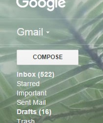 How to Downsize your Inbox