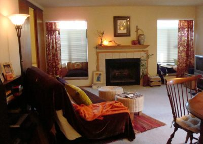 Redmond Residence II