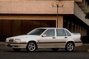 volvo_850_platinum_sedan_1996